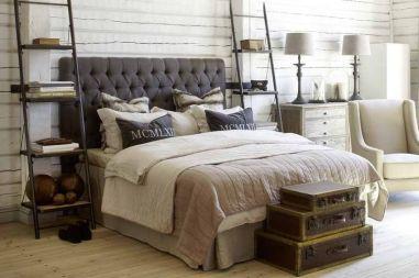 Master Bedroom 358
