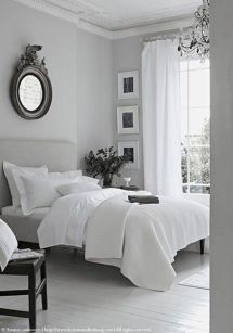Master Bedroom 398